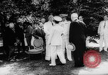 Image of King Peter North America, 1942, second 10 stock footage video 65675072211