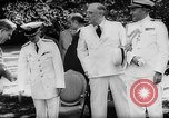 Image of King Peter North America, 1942, second 20 stock footage video 65675072211