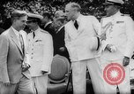 Image of King Peter North America, 1942, second 21 stock footage video 65675072211