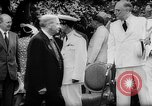 Image of King Peter North America, 1942, second 25 stock footage video 65675072211
