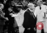 Image of King Peter North America, 1942, second 26 stock footage video 65675072211