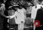 Image of King Peter North America, 1942, second 27 stock footage video 65675072211