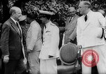 Image of King Peter North America, 1942, second 28 stock footage video 65675072211