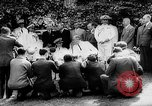 Image of King Peter North America, 1942, second 29 stock footage video 65675072211