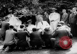 Image of King Peter North America, 1942, second 30 stock footage video 65675072211