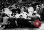 Image of King Peter North America, 1942, second 31 stock footage video 65675072211