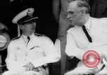 Image of King Peter North America, 1942, second 38 stock footage video 65675072211