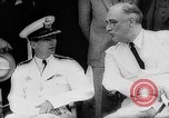 Image of King Peter North America, 1942, second 40 stock footage video 65675072211