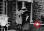 Image of King Peter North America, 1942, second 43 stock footage video 65675072211
