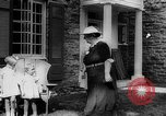Image of King Peter North America, 1942, second 45 stock footage video 65675072211
