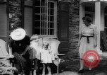 Image of King Peter North America, 1942, second 48 stock footage video 65675072211