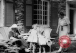 Image of King Peter North America, 1942, second 49 stock footage video 65675072211