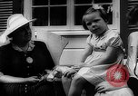 Image of King Peter North America, 1942, second 54 stock footage video 65675072211