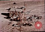 Image of Operation Cue Nevada United States USA, 1964, second 2 stock footage video 65675072220
