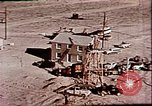 Image of Operation Cue Nevada United States USA, 1964, second 5 stock footage video 65675072220