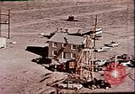 Image of Operation Cue Nevada United States USA, 1964, second 6 stock footage video 65675072220