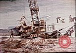 Image of Operation Cue Nevada United States USA, 1964, second 9 stock footage video 65675072220
