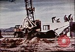 Image of Operation Cue Nevada United States USA, 1964, second 10 stock footage video 65675072220