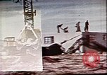 Image of Operation Cue Nevada United States USA, 1964, second 11 stock footage video 65675072220