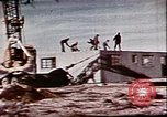 Image of Operation Cue Nevada United States USA, 1964, second 12 stock footage video 65675072220