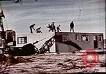 Image of Operation Cue Nevada United States USA, 1964, second 13 stock footage video 65675072220
