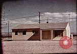 Image of Operation Cue Nevada United States USA, 1964, second 14 stock footage video 65675072220