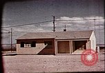 Image of Operation Cue Nevada United States USA, 1964, second 15 stock footage video 65675072220