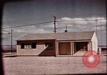 Image of Operation Cue Nevada United States USA, 1964, second 16 stock footage video 65675072220