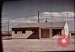 Image of Operation Cue Nevada United States USA, 1964, second 17 stock footage video 65675072220