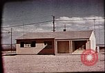 Image of Operation Cue Nevada United States USA, 1964, second 18 stock footage video 65675072220