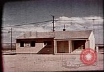 Image of Operation Cue Nevada United States USA, 1964, second 19 stock footage video 65675072220