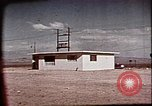 Image of Operation Cue Nevada United States USA, 1964, second 26 stock footage video 65675072220