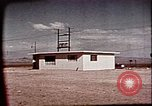 Image of Operation Cue Nevada United States USA, 1964, second 27 stock footage video 65675072220