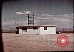 Image of Operation Cue Nevada United States USA, 1964, second 28 stock footage video 65675072220