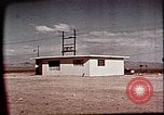 Image of Operation Cue Nevada United States USA, 1964, second 29 stock footage video 65675072220