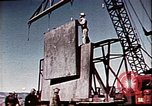 Image of Operation Cue Nevada United States USA, 1964, second 34 stock footage video 65675072220