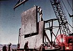 Image of Operation Cue Nevada United States USA, 1964, second 36 stock footage video 65675072220