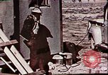 Image of Operation Cue Nevada United States USA, 1964, second 37 stock footage video 65675072220