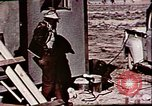 Image of Operation Cue Nevada United States USA, 1964, second 38 stock footage video 65675072220