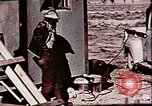 Image of Operation Cue Nevada United States USA, 1964, second 39 stock footage video 65675072220