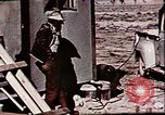 Image of Operation Cue Nevada United States USA, 1964, second 40 stock footage video 65675072220