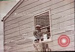 Image of Operation Cue Nevada United States USA, 1964, second 54 stock footage video 65675072220