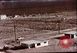 Image of Operation Cue Nevada United States USA, 1964, second 55 stock footage video 65675072220