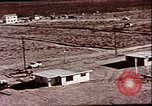 Image of Operation Cue Nevada United States USA, 1964, second 56 stock footage video 65675072220