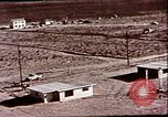 Image of Operation Cue Nevada United States USA, 1964, second 57 stock footage video 65675072220