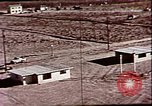 Image of Operation Cue Nevada United States USA, 1964, second 58 stock footage video 65675072220