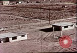 Image of Operation Cue Nevada United States USA, 1964, second 59 stock footage video 65675072220