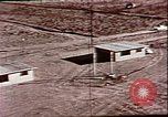 Image of Operation Cue Nevada United States USA, 1964, second 60 stock footage video 65675072220