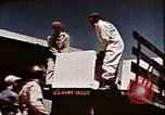 Image of Operation Cue Nevada United States USA, 1964, second 62 stock footage video 65675072220