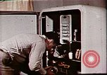 Image of Operation Cue Nevada United States USA, 1964, second 13 stock footage video 65675072221